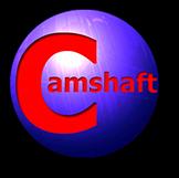 Camshaft Ltd